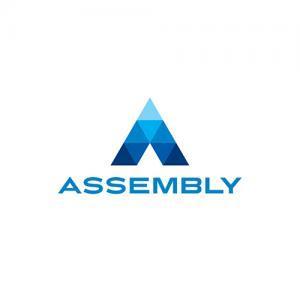DJE - Assembly