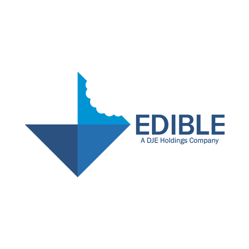 DJE - Edible