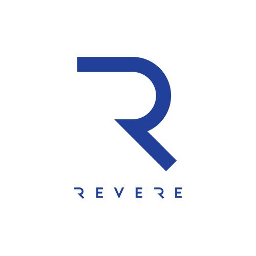 DJE - Revere