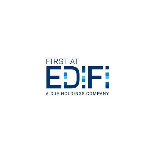 Edifi Logo